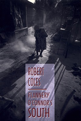 Image for Flannery O'Connor's South