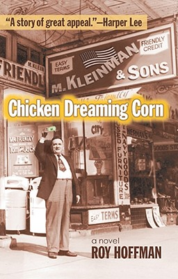 Image for Chicken Dreaming Corn
