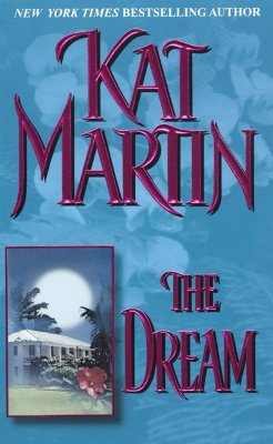 The Dream, Martin, Kat