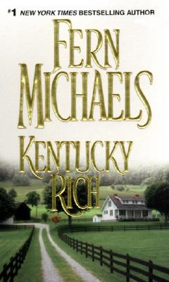 Image for Kentucky Rich
