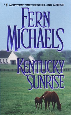Image for Kentucky Sunrise