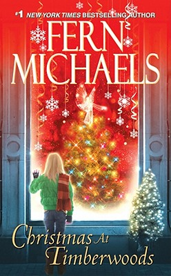 Christmas At Timberwoods, Fern Michaels