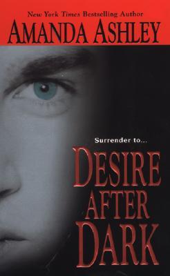 Desire After Dark, Ashley, Amanda