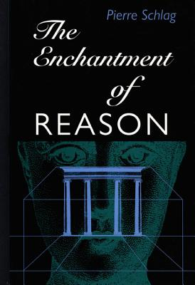 Image for The Enchantment Of Reason