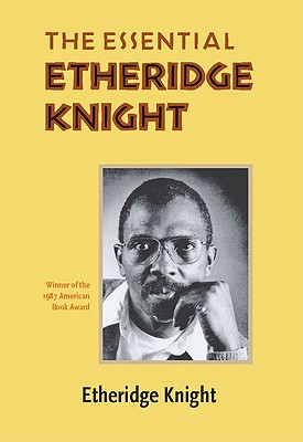 Image for ESSENTIAL ETHERIDGE KNIGHT