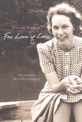 Image for For Love of Lois
