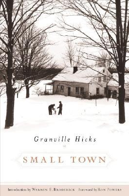 Small Town, Hicks, Granville
