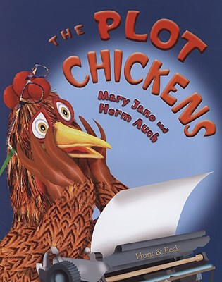 Image for Plot Chickens