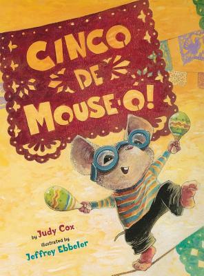 Image for Cinco De Mouse O!