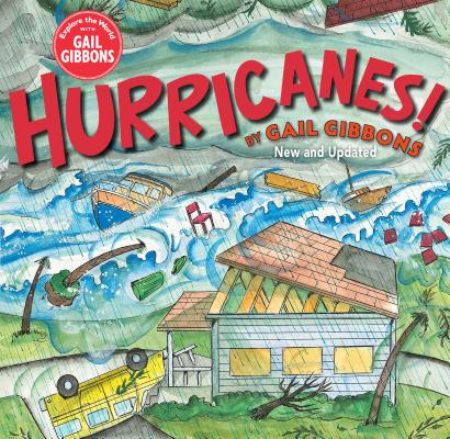 Image for HURRICANES!