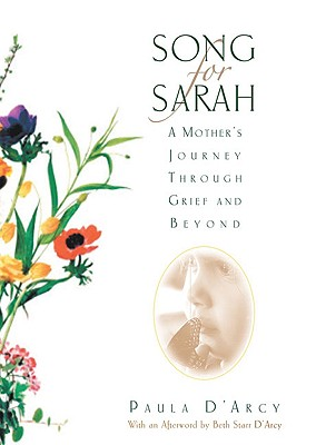 Image for Song for Sarah: A Mother's Journey Through Grief and Beyond