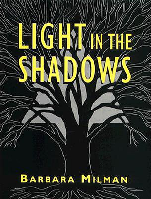 Image for Light in the Shadows