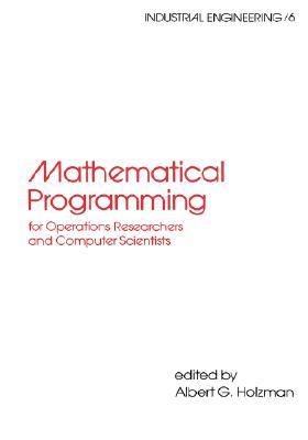 DFT/FFT and Convolution Algorithms and Implementation, C. S. Burrus  (Author), T. W. Parks (Author)