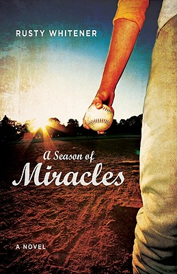 Image for A Season Of Miracles