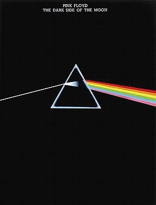 Pink Floyd - Dark Side of the Moon, PINK FLOYD