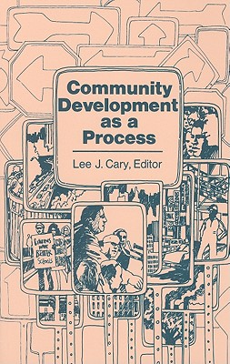 Community Development as a Process