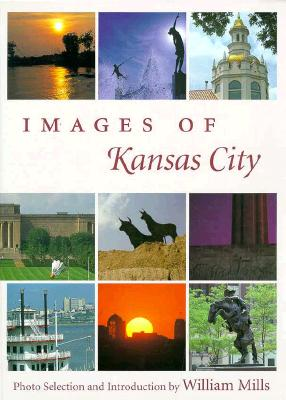 Image for Images of Kansas City