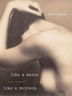 Image for Like a Bride and Like a Mother (Jewish Latin America Series)