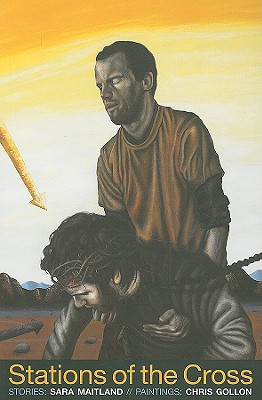 Image for Stations of the Cross