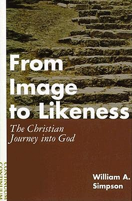 Image for FROM IMAGE TO LIKENESS