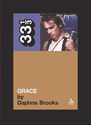 Image for Grace