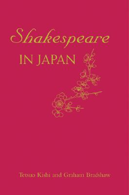 Image for Shakespeare in Japan