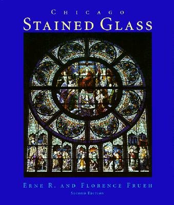 Image for Chicago Stained Glass