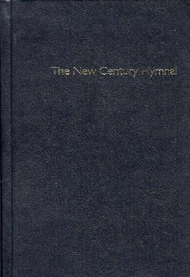 Image for New Century Hymnal