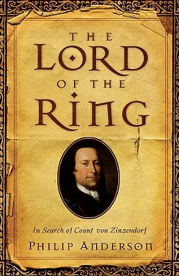 Image for The Lord of the Ring