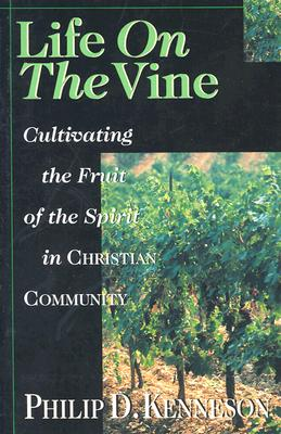 Image for LIFE ON THE VINE