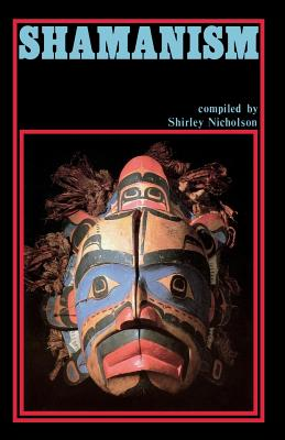 Image for Shamanism - An Expanded View of Reality