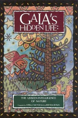 Image for Gaia's Hidden Life