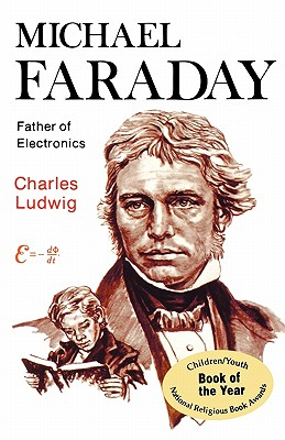 Image for Michael Faraday