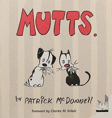 Image for Mutts