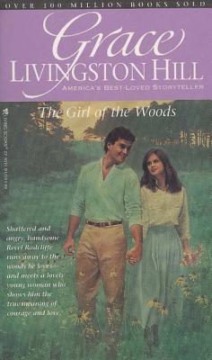 Image for The Girl Of The Woods