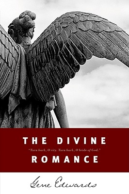 Image for The Divine Romance