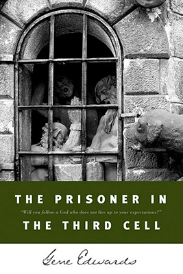 Image for The Prisoner in the Third Cell