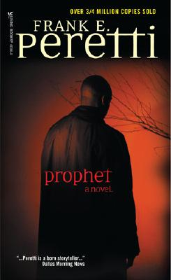 Prophet, Peretti, Frank E.