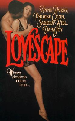 Image for Lovescape