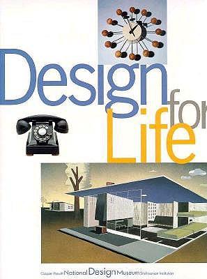 Design For Life, Rizzoli