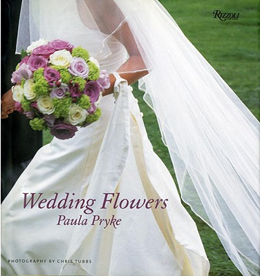 Image for Wedding Flowers