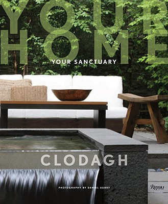 Image for Clodagh Your Home, Your Sanctuary