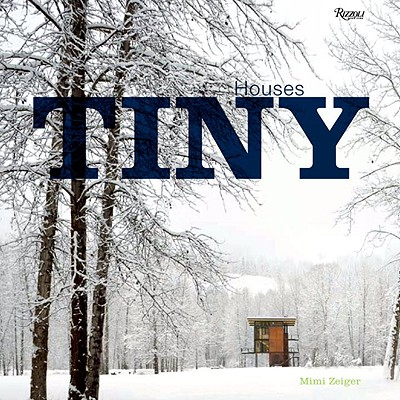 Image for Tiny Houses