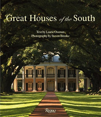 Image for Great Houses of the South