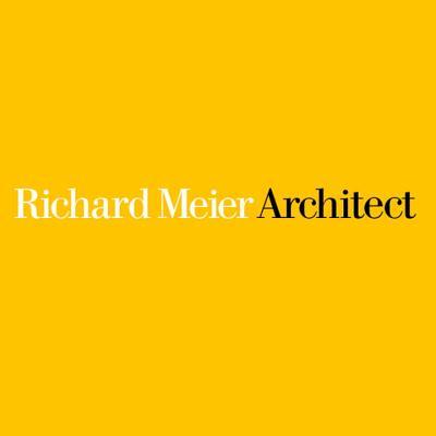 Image for Richard Meier Architect: Volume 6