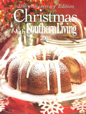 Image for Christmas with Southern Living 2005