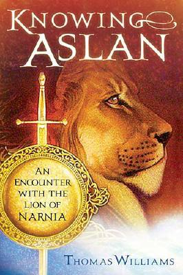 Image for Knowing Aslan