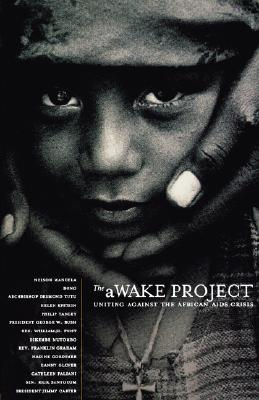 Image for The aWAKE Project: Uniting Against the African AIDS Crisis