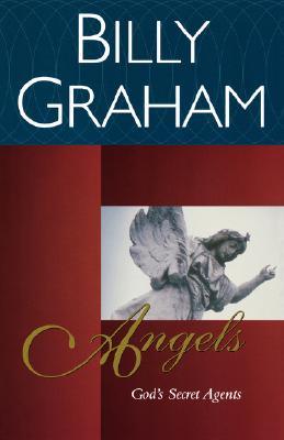 Image for Angels: God's Secret Agents