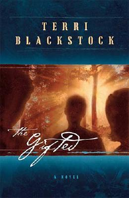 The Gifted, Blackstock,Terri